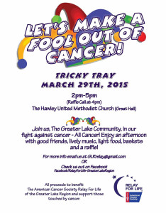 GLR Relay for Life Tricky Poster-opt1