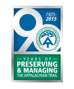 90th-Anniversary-Logo-FINAL