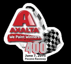 Pocono-Raceway-Axalta