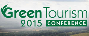 green-tourism-2015-logo