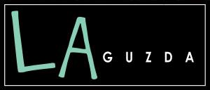 LAG-logo-rev2104RGB