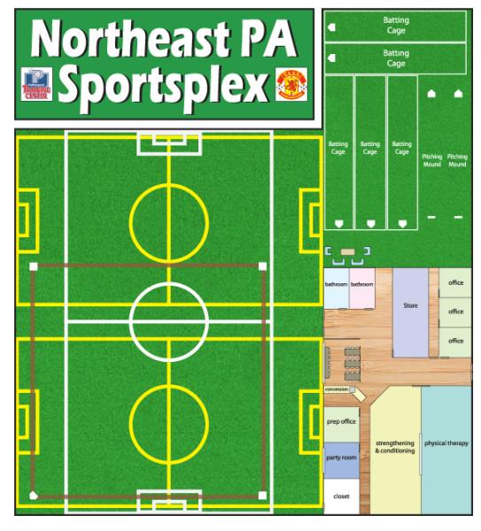 sportscomplex_floorplan