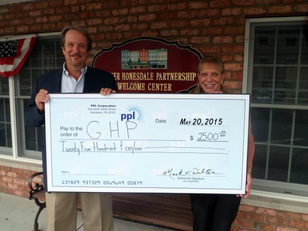 PPL-GHP check 2015