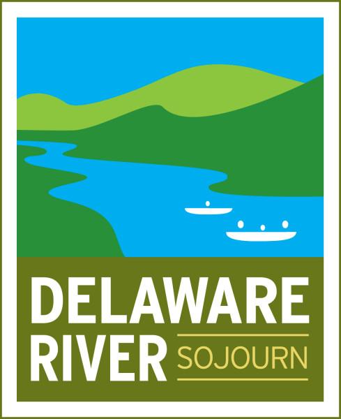 DelawareRiverSojourn