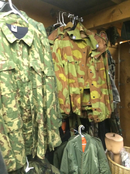 Fatigues-Army-Navy-2