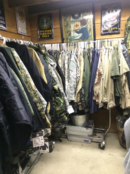 Fatigues-Army-Navy-3