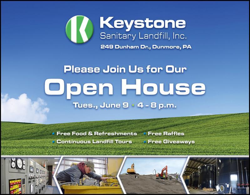 KSL - Open House