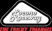Pocono-Raceway-Tricky-Triangle-1