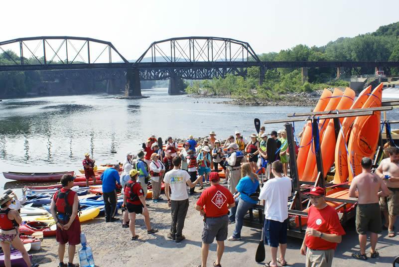 Sojourn-Delaware-River-9