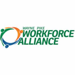 workforce-wayne-2