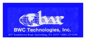 BWC LOGO-COLOR