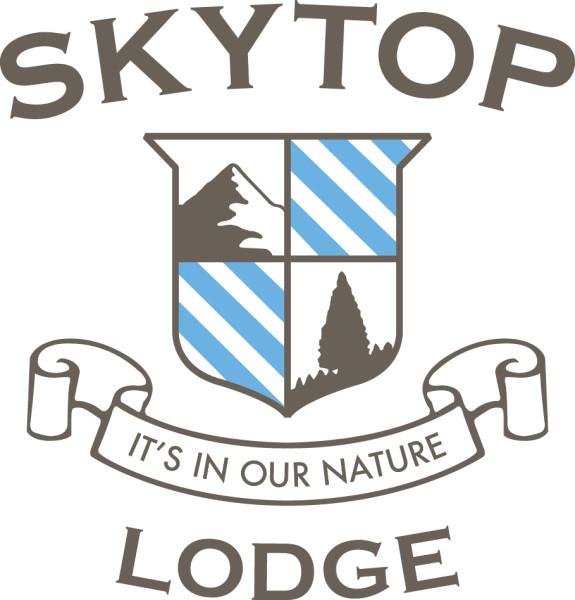 Skytop Lodge Resort