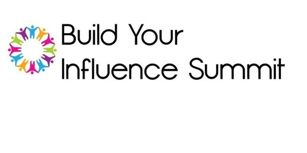 Build-Your-Influence-Summit