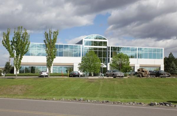 Rock-Creek-Corporate-Center-1