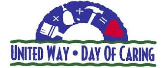 United-Way-Monroe-County-Day-of-Caring