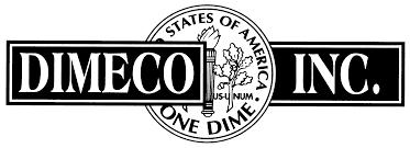 Dimeco-Logo1