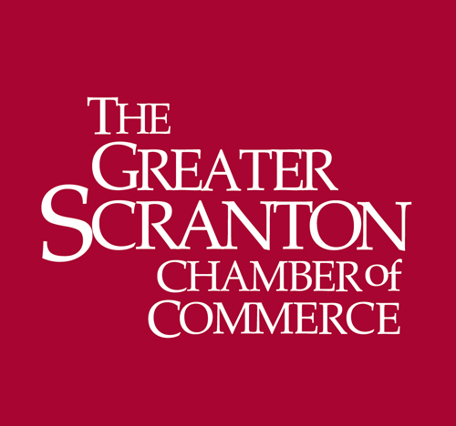 Scranton-Chamber