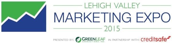 lehigh-valley-marketing-expo-2015
