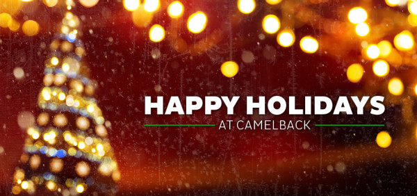 Camelback-Lodge-Christmas-Events