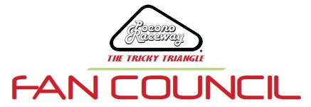 Pocono-Raceway-Fan-Council