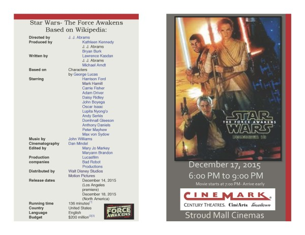Star Wars Program Cover & Inside Pages_Page_1