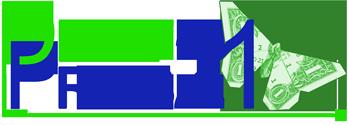 DebtPros21-Logo