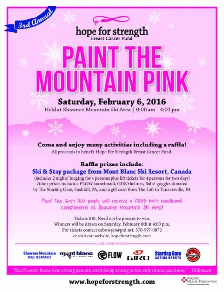 Paint the Mtn Pink Flyer Full 2016 - 494x644