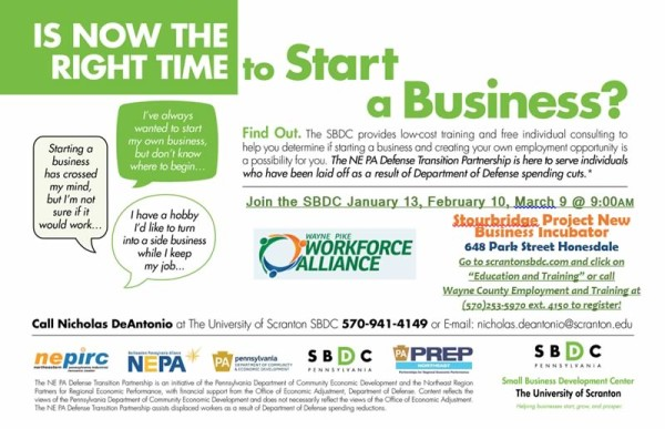 SBDC-Start-a-Business_Feb-10-16