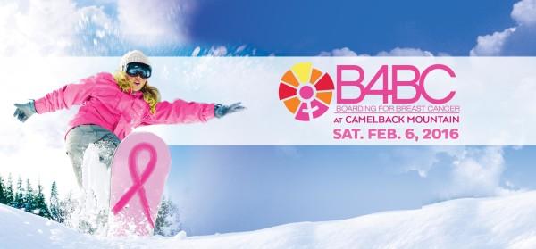 Camelback-B4BC