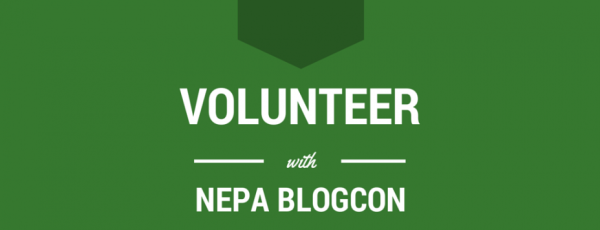 NepaBlogCon-Volunteer