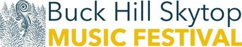 Buckhill-Skytop-Music-Festival