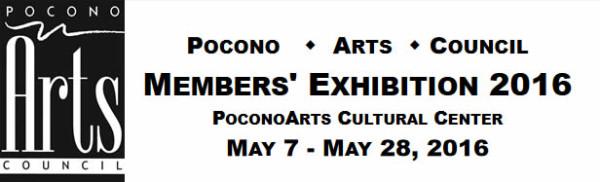 Poconos-Arts-May-2016