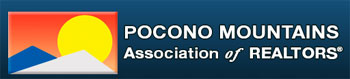 pocono-realtors-association