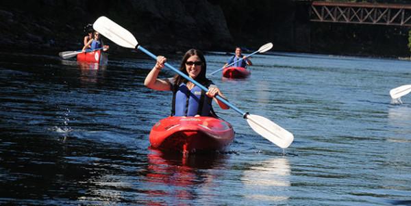 Kittatinny-Canoes-kayak2