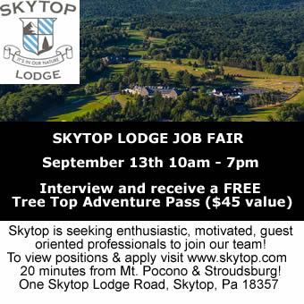 Skytop-Job-Fair-340x340-1