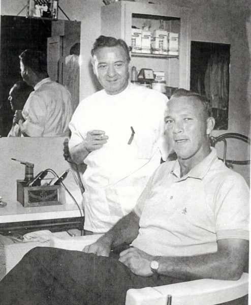 1950s-arnold-palmer-hair-cut-at-the-inn-opt