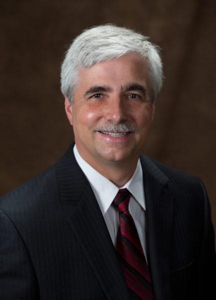 Dr. Andrew A. Forte, President, Stroudsmoor Country Inn