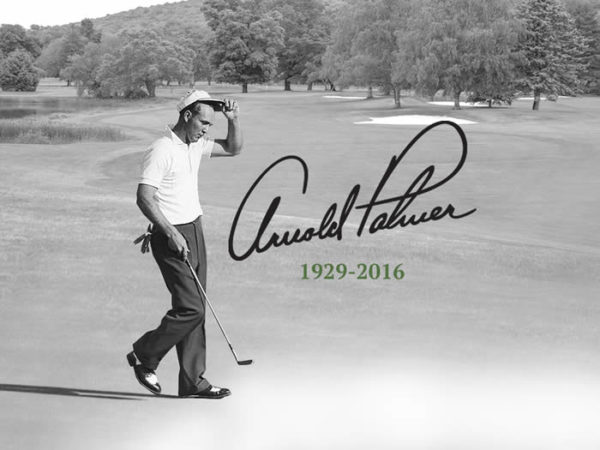 arnoldpalmer-farewell-opt