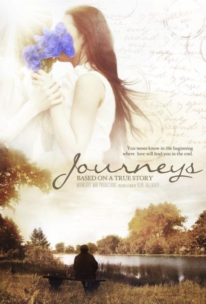 journeys-poster-final-apr-7
