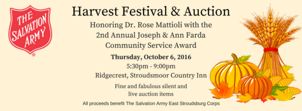 salvation-army-fall-auction
