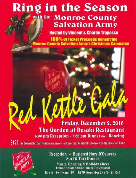 salvation-army-galaflier2016