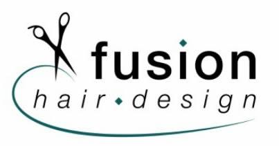 fusion-hair-logo-1