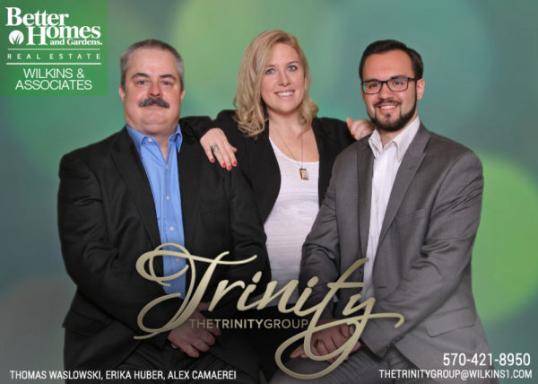 the-trinity-group-photo