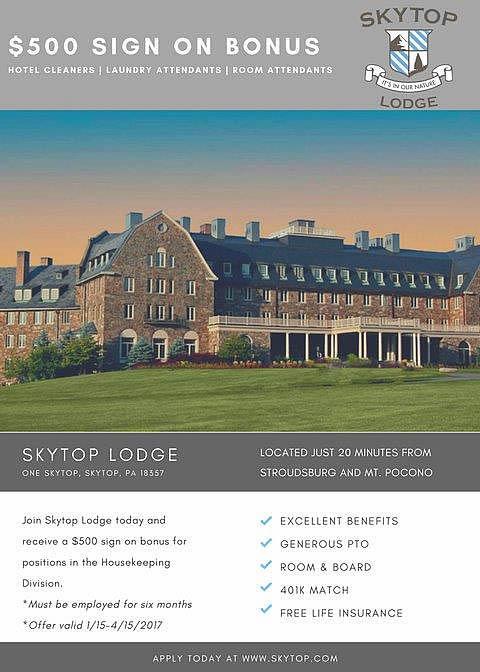 skytop-empl-bonus-january-2017